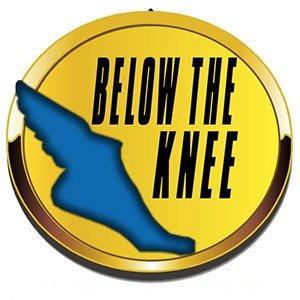 300x300 Below the knee