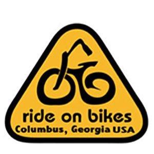 300x300 Ride On  Bikes