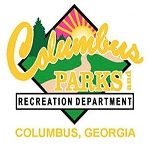 300x300 columbus parks