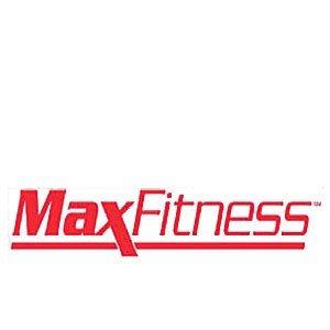 300x300 max fitness