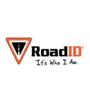 300x300 road ID