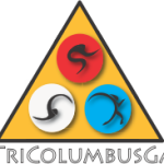 TriColumbusGA_clean_logo
