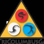 TriColumbusGA_clean_logo