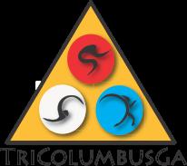 TriColumbusGA