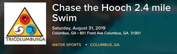 11 Chase the Hooch Aug 31r