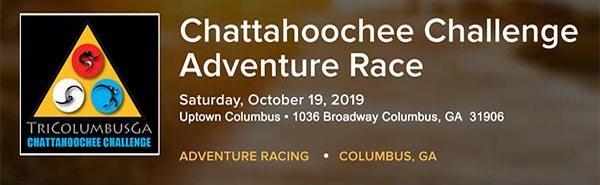 12 Chatt Chall Adv Race Oct 19r