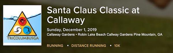 13 Callaway Santa Classic Dec 1r
