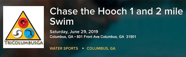 4 Chase the Hooch Jun 29r