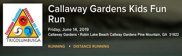 5 Callaway Kids Fun Run Jun 14r