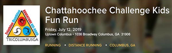 7 Chatt Chall Kids Fun Run Jul 12r