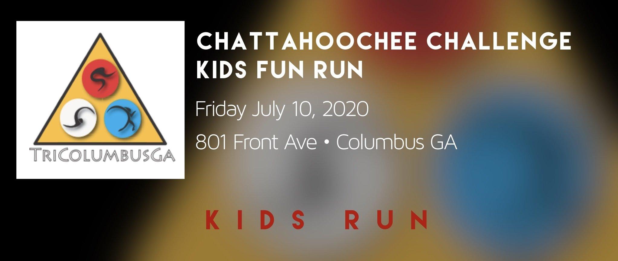 chatt kids 20