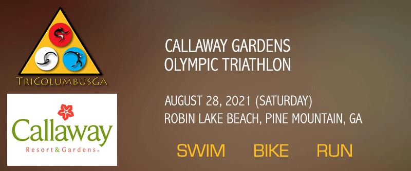 2021-Callaway-Aug-28
